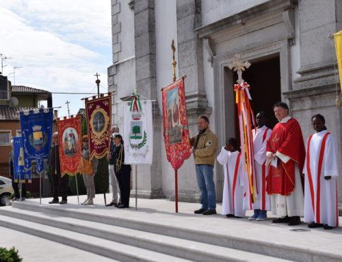 XVIII Meeting dei Paesi di San Vito
