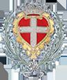 Logo Comune di Nole