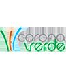Logo Corona Verde