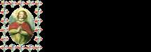 Santuario di San Vito Martire Logo