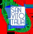 Logo San Vito Italia
