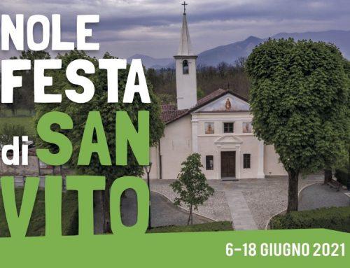 Festa di San Vito 2021